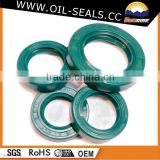 discount power steering oil seals/tractor oil seals Silicone