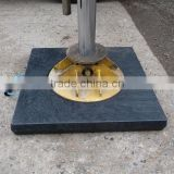 uhmwpe outdoor crane protection mat/UHMW-PE plate ground mat outdoor,upe crane outrigger pad