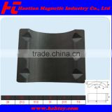 Hot Sintered Ferrite Magnets/Ferrite Ring Magnet/Barium Ferrite Magnet