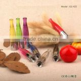 Disposable vaporizer oil vaporizer cartridge empty wholesale wax vaporizer pen