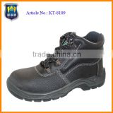 China CE certificate S1P industrial safety security working shoes                                                                         Quality Choice
