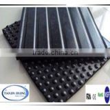 High Quality EPDM/FKM/NR/NBR/ SBR/Neoprene/Silicon Fire Retardant/Kitchen Flooring Slab/Carpet