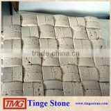 Art Marble mosaic For Interior Decoration