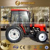 High quality massey ferguson tractor parts LT404 massey ferguson tractor                                                                         Quality Choice