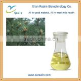 Factory Supply 100% Pure Pine Needle Oil Pine leaf Oil Fir Needle Oil