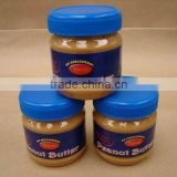 Pure peanut butter for sale