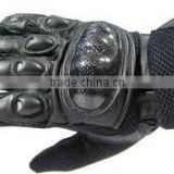 leather motorbike gloves,fashion motorcycl/Motorbike Gloves,motorcycle gloves, Racing gloves, Winter gloves, Motorrad Handschuhe