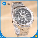 New Design Branded Luxury Wrist Watches customized Fashion Trendy watch Couple Watch AW001