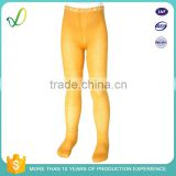Free Samples Sweet Winter Chinese Factory 92 Cotton 8 Spandex Hot Boy Colored Chinese Pantyhose
