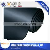 Air Condition Rubber Foam Insulation Tube