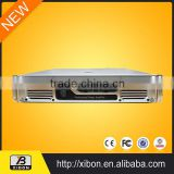 ads car tube stereo amplifier