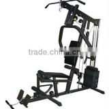 Multifunctional home gym/Fitness equipments/Multi station