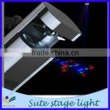 Nightclub led scanner dmx 30W