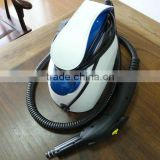 factory 100% new design CE ROHS GS CB, portable,0.3-2.8L,1000W-2000W,car vaccum cleaner