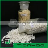High quality hot melt glue for edge banding , hot melt adhesive