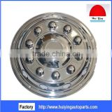 Hubcap for Truck Wheel Cover or Bus Wheel Cover