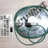 Air Compressor Maintenance Kit, Service Kit, Unloading Valve Kit