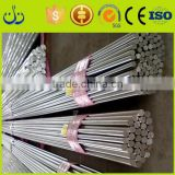 316, 316l, stainless steel bar/rod/ iron bar for building construction