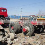 b2e536e134 Xingtai Xinshida Trading Company Ltd. - truck parts   mercedes benz ...