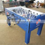 manual coin operated soccer table,coin operated foosball tale,coin operated football table,coin operated kicker,coin baby foot