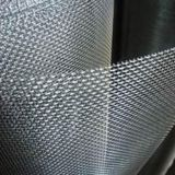 Stainless Steel Square Wire Mesh Cloth/Weave Wire Mesh/Metal Wire Mesh