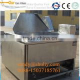 stainless steel kfc chicken frying machine 0086-15037185761
