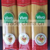 VIVA SPAGHETTI 100% HARD DURUM WHEAT SEMOLINA