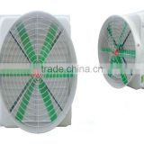"30""-58"" explosion proof portable ventilation fan (OFS)"