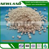 Agriculture Fertilizer Ammonium Sulphate Granular,Manufacturer Supply Fertilizer Ammonium Sulphate