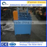 Semi auto Stripping Range 2-100mm Cooper Wire Scrap Cable Stripper Wire Stripping Machine for Sale