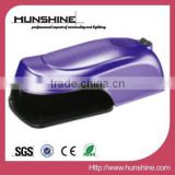 led nail gel uv lamp