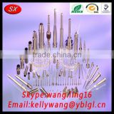 Prefessional Custom Quality Trusted Stainless Steel/Brass/Aluminum/Steel/Copper Safety Pin