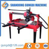 wet tile saw cut hand manual portable tile saw