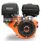 190 Honda Competitive Price and Good Quality Micro 420cc Single Cylinder Gasoline Engine for Motor