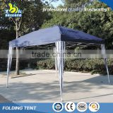 Best price factory manufacturing garden beach outdoor event stretch glamping canopy tent