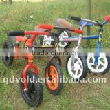 No pedal balance bike running bike
