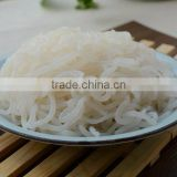 eat shirataki noodles is a best way to burn fat