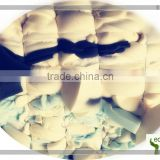 Grade AAA pu foam scrap furniture/sofa foam scrap