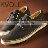 men fashion shoes