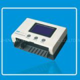 Handhold Multi Currency Detector For Banks , Fake Money Detector Machine