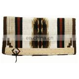 Western Saddle Blanket & saddle pads