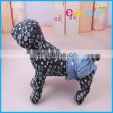 2016 dog diaper Washable Dog Diapers mesh nylon dog diaper pet products