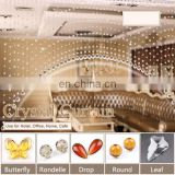 crystal beaded door curtain room divider curtain crystal beaded crystal curtain