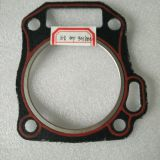 Cylinder head/top cylinder gasket 168F engine generator spare parts