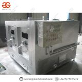 60 - 82 Kg/h Hot Peanut Machine Commercial Baking Machine