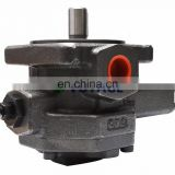 PV2R1-6-F-RAA-4222 Various  YUKEN Hydraulic Pump Hydraulic Vane Pump Single Pump Goods in stock