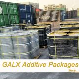 GALX-9924 High Performance Passenger Car Engine Oil Additive for API SN/SM/SL Grade