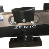 30T Analog Zemic load cell weighing sensor