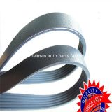 V-Ribbed Belt 1987947096 /11k2835 for car mercedes-benz power transmission belt engine timing belt ramelman pk belt