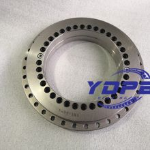 Customized PSL RT325 Nylon cage Rotary Table bearings for  Indexing Rotary Tables